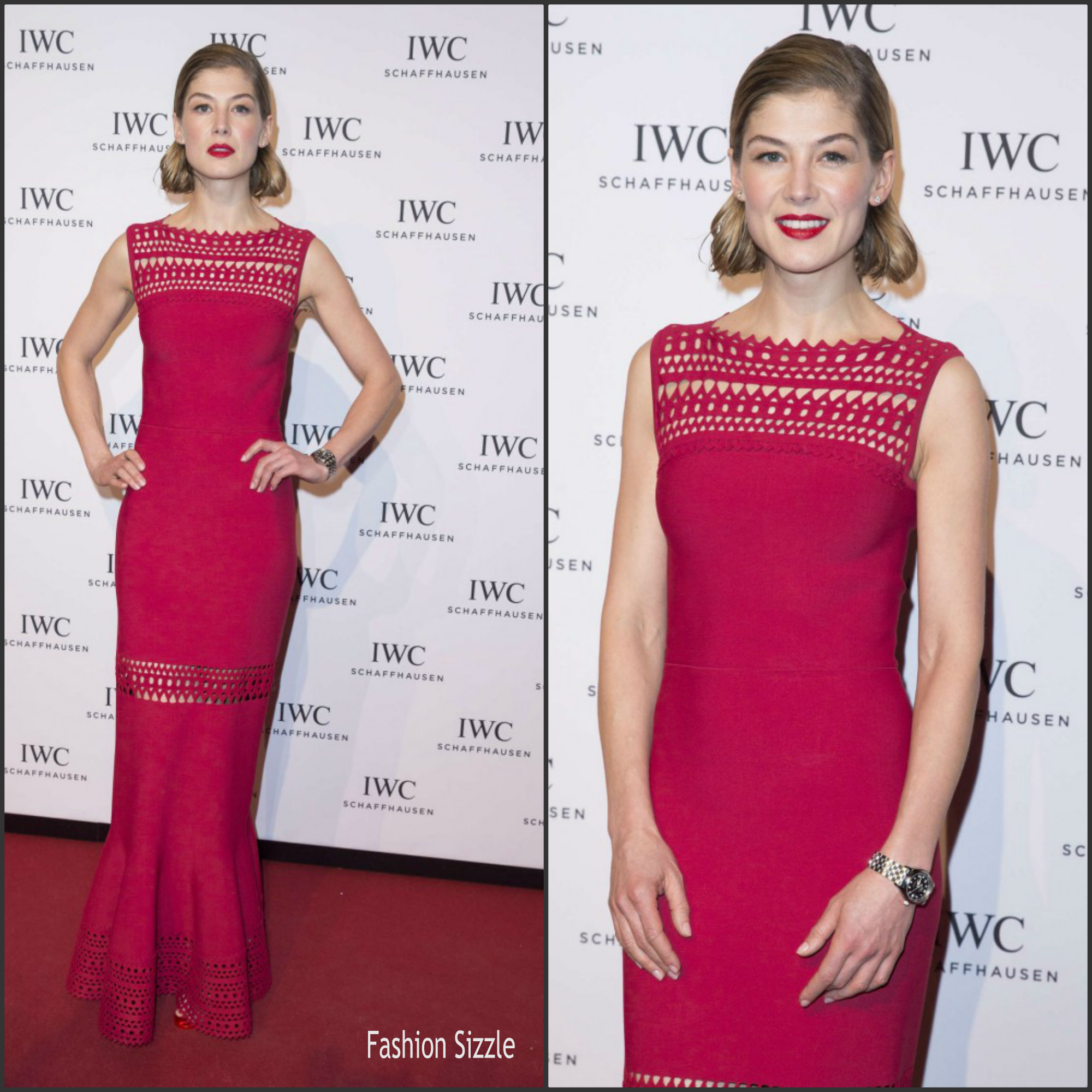 rosamund-pike-in-azzedine-alaia-iwc-come-fly-with-us-gala-dinner