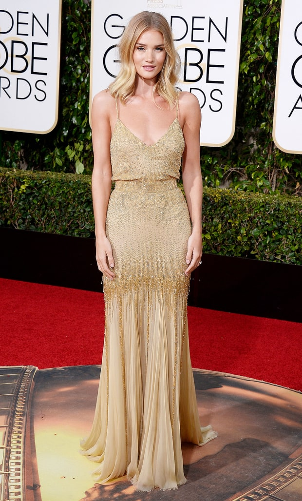 rosie-huntington-2016-golden-globe-awards