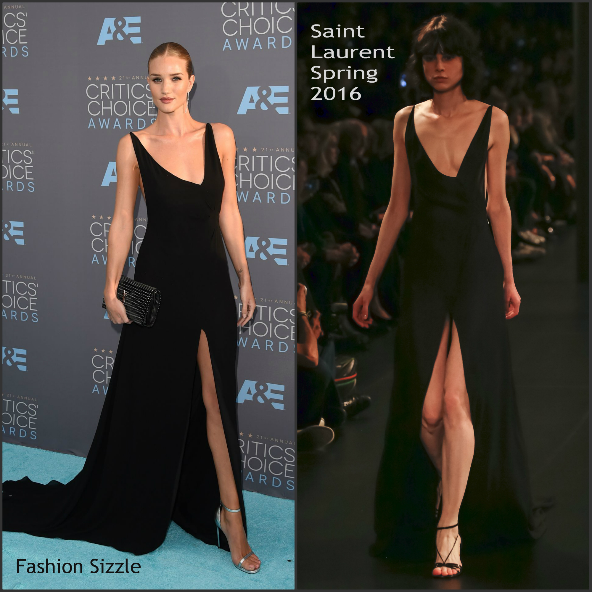 rosie-huntington-whiteley-in-saint-laurent-2016-critics-choice-awards (1)