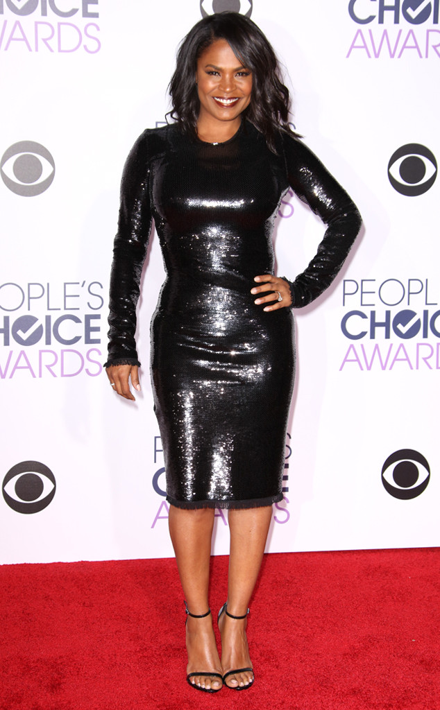 nia-long-peoples-choice-awards.ls.1616