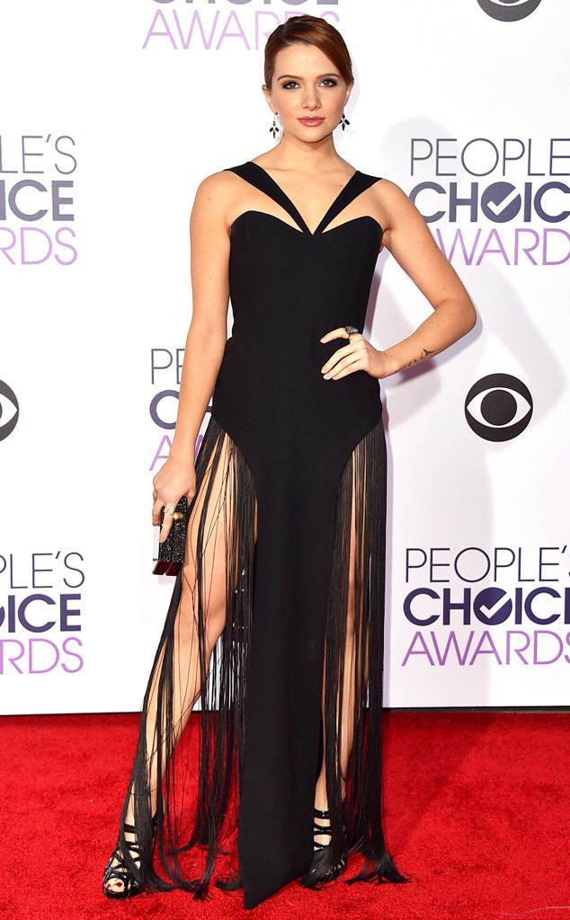 .Katie-Stevens-Peoples-Choice-Awards.