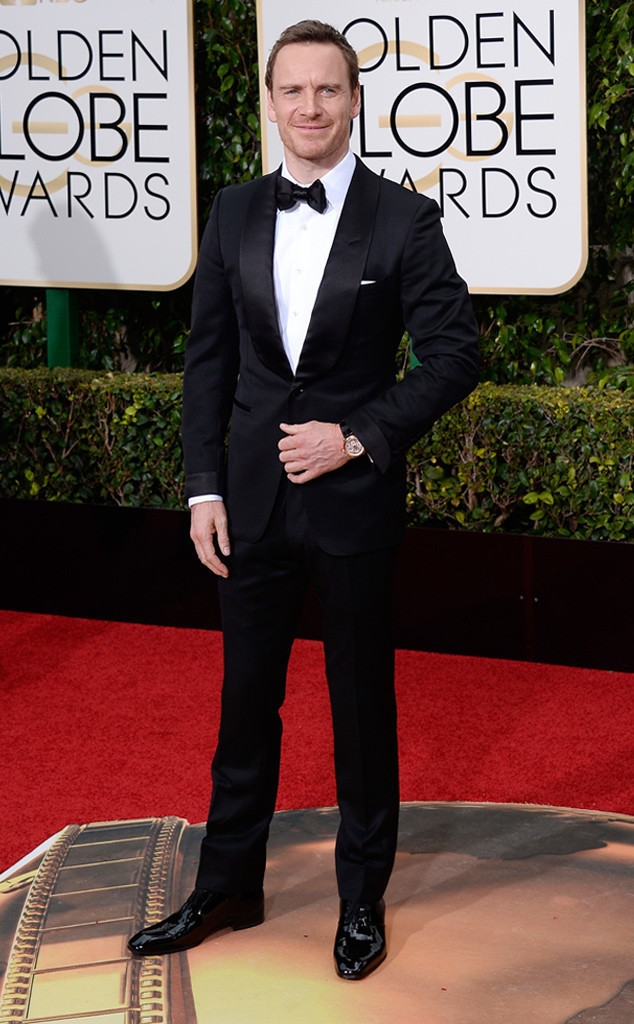michael-fassbender-Golden-Globe-Awards