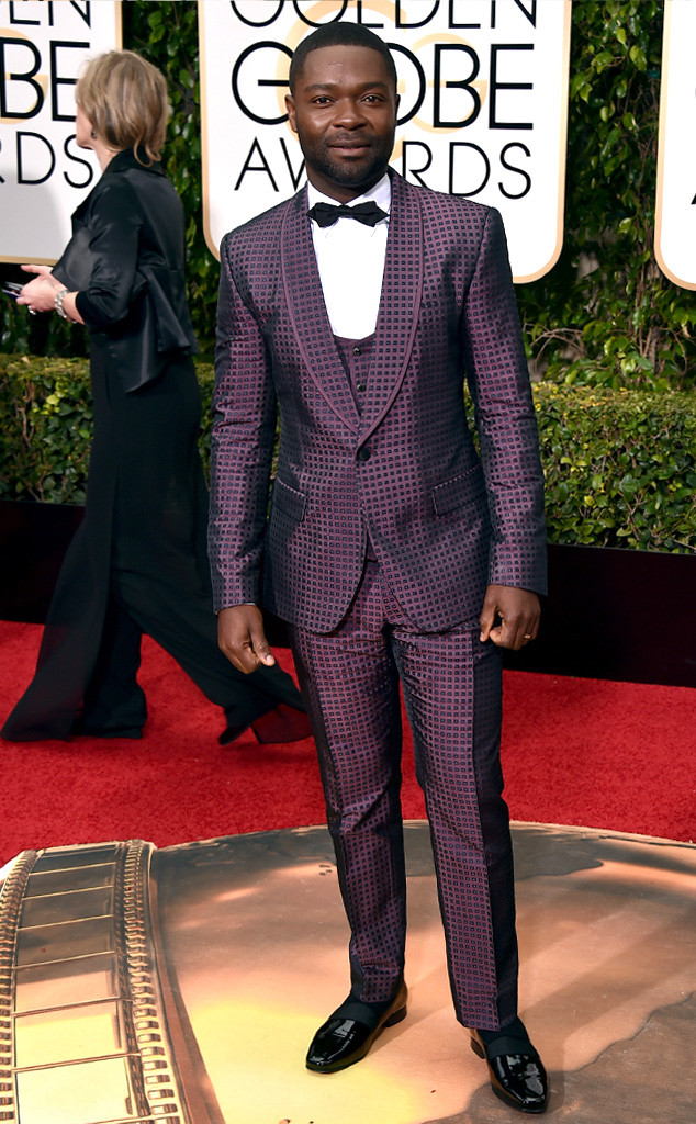 -Golden-Globe-Awards-David-Oyelowo