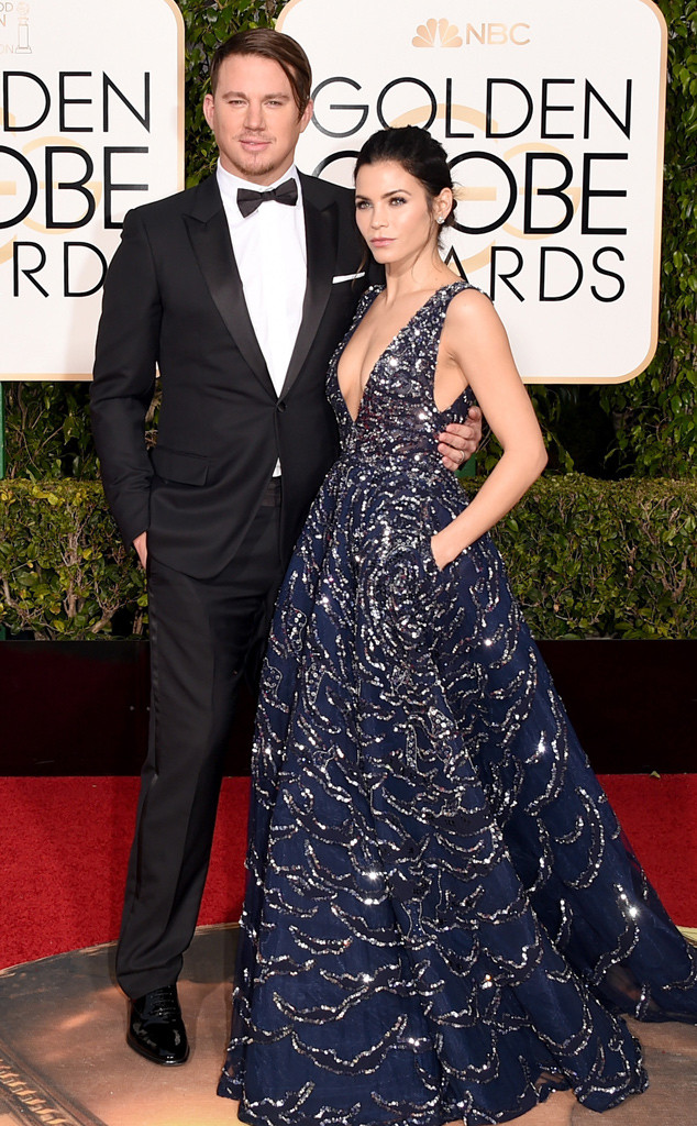channing-jenna-Golden-Globe-Awards
