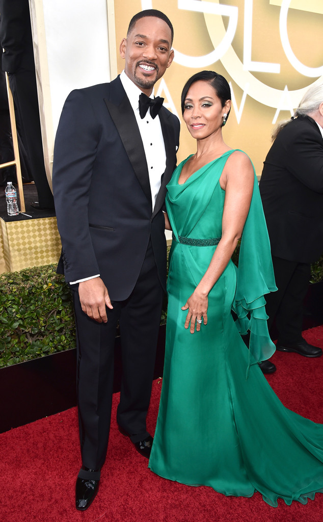 .Will-Smith-Jada-Pinkett-Smith-Golden-Globes