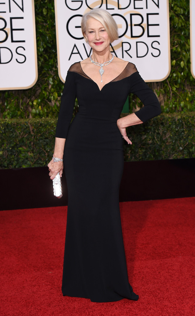 -Golden-Globe-Awards-helen-mirren