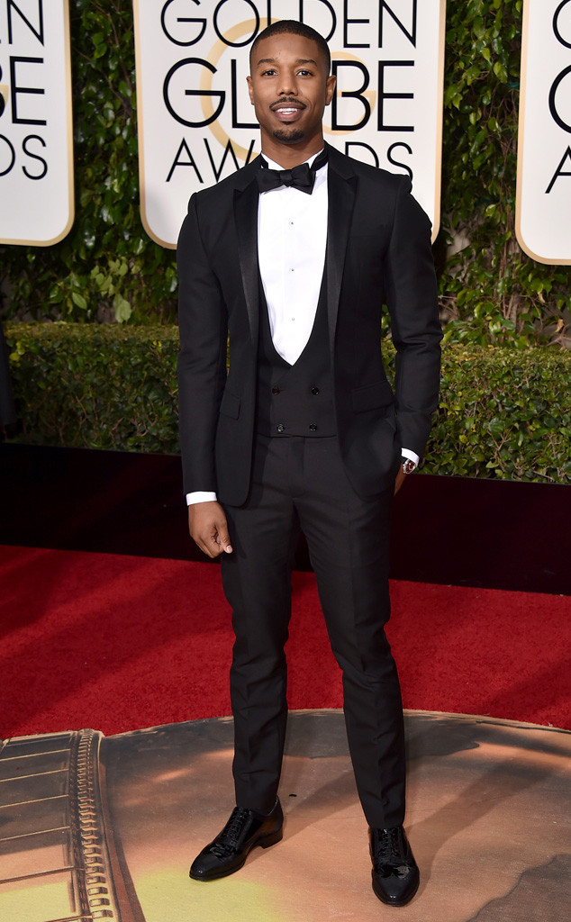 .michael-b-jordan-golden-globes-2016