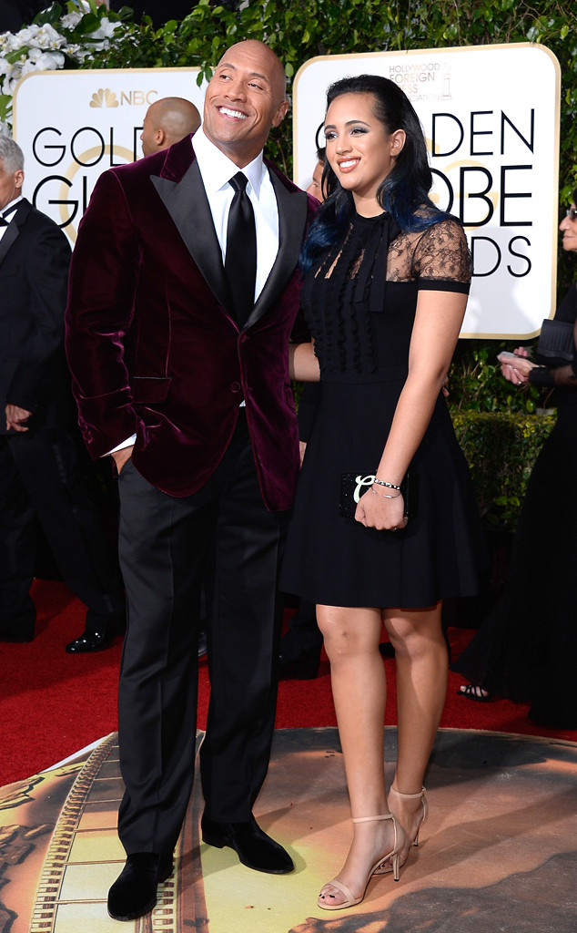 .Dwayne-Johnson-Golden-Globes.