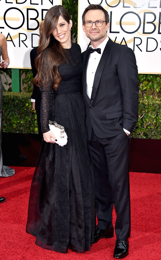 rs_634x1024-160110182017-634.Christian-Slater-Brittany-Lopez-Golden-Globes.ms.011016