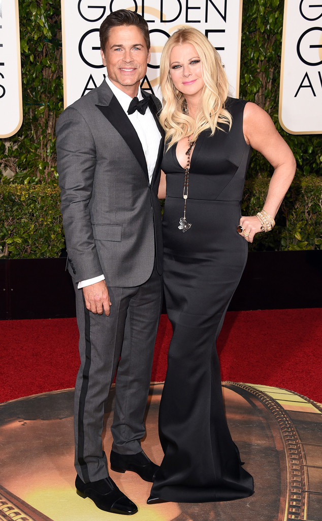 rs_634x1024-160110183130-634.Rob-Lowe-Sheryl-Berkoff-Golden-Globes.ms.011016
