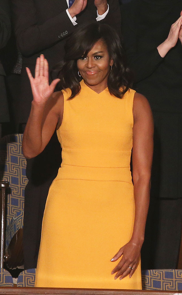 first-lady-michelle-obama-in-narciso-rodriguez-dress-at-final-state-of-the-union