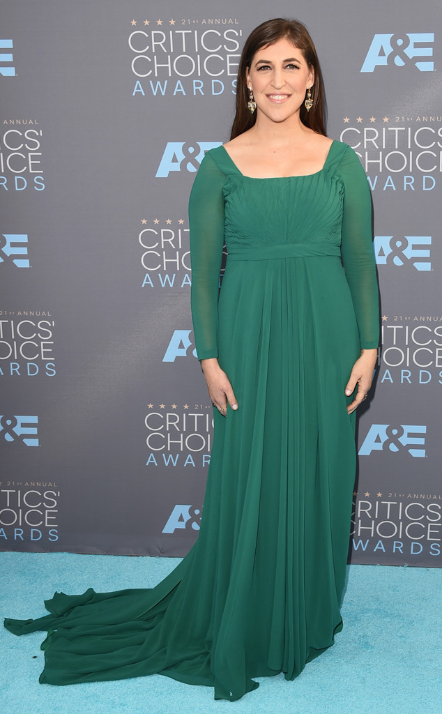 on-red-carpet-2016-critics-choice-awards-in-santa-monica-1Mayim_Bialik-