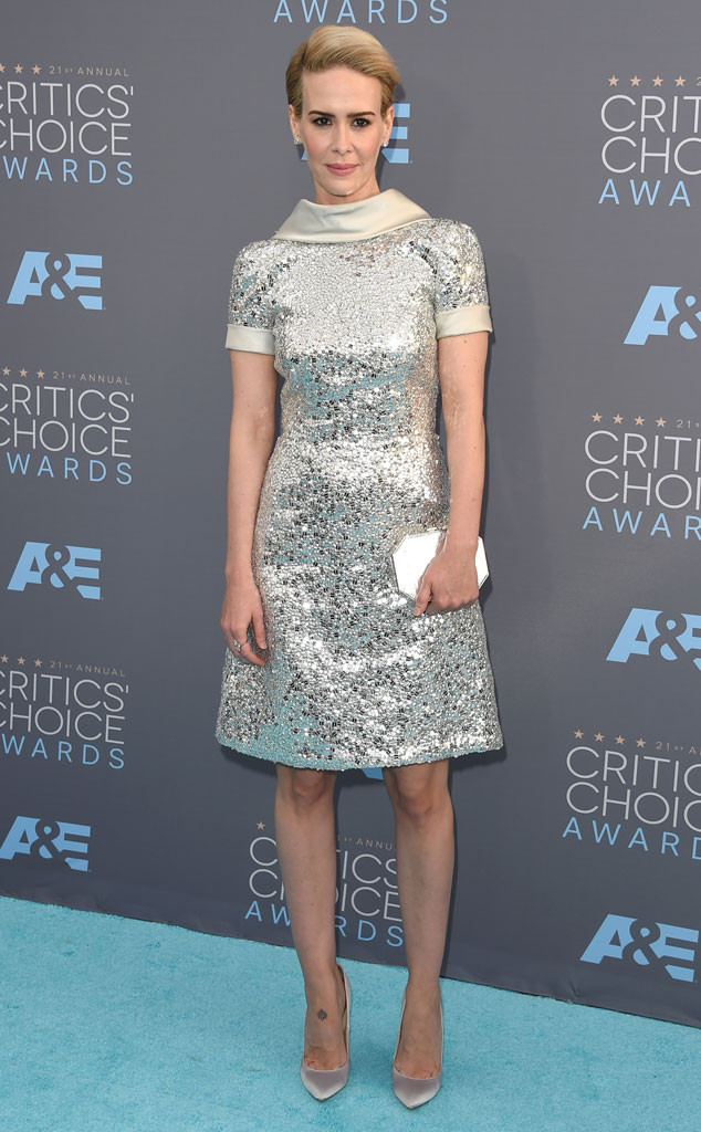 sarah-paulson-2016-critics-choice-awards