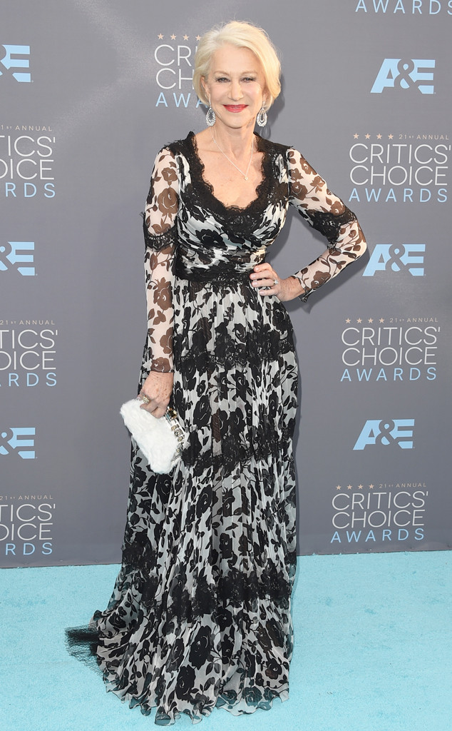 .HelenMirren-2016-critics-choice-awards