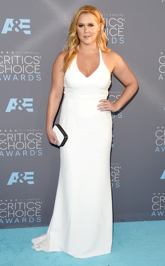 amy-schumer-in-calvin-klein-collection-2016-critics-choice-awards