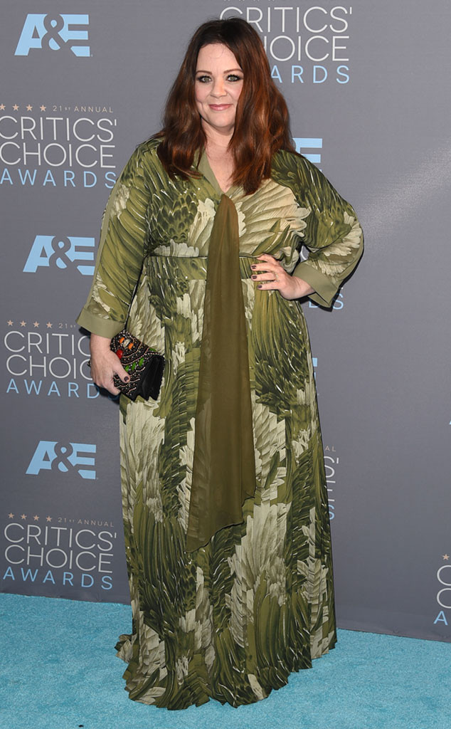 .melissa-mccarthy-2016-critics-choice-awards