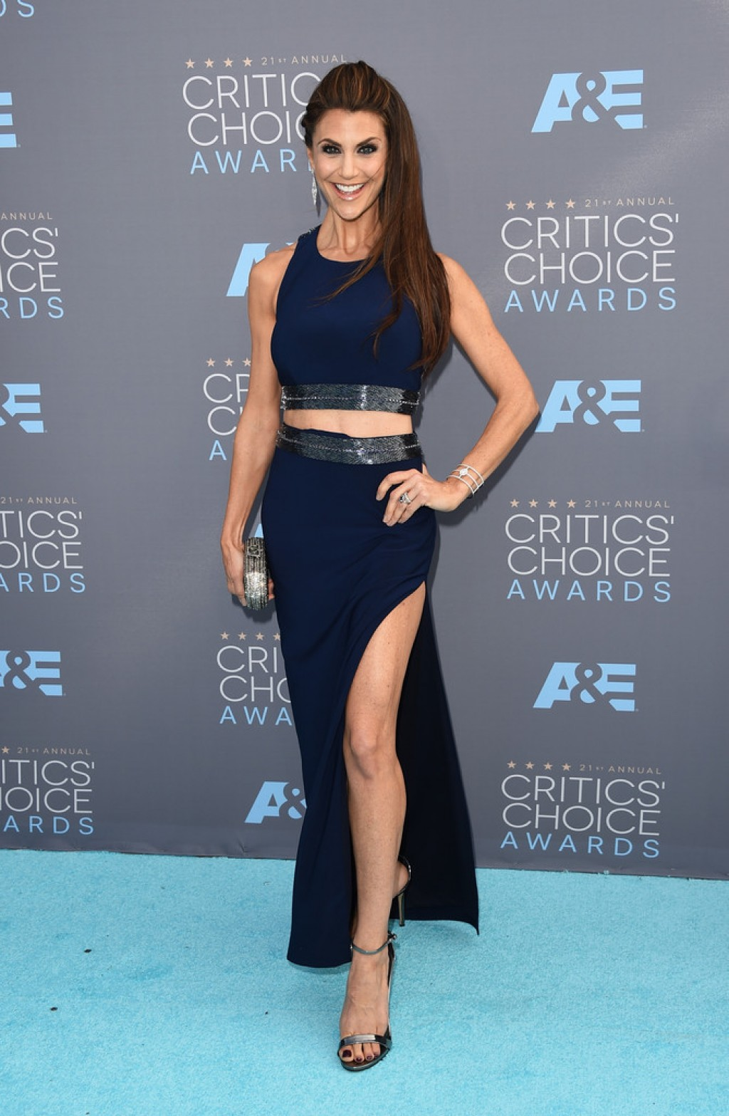 samantha-harris-critics-choice-awards-mignon-1024x1567