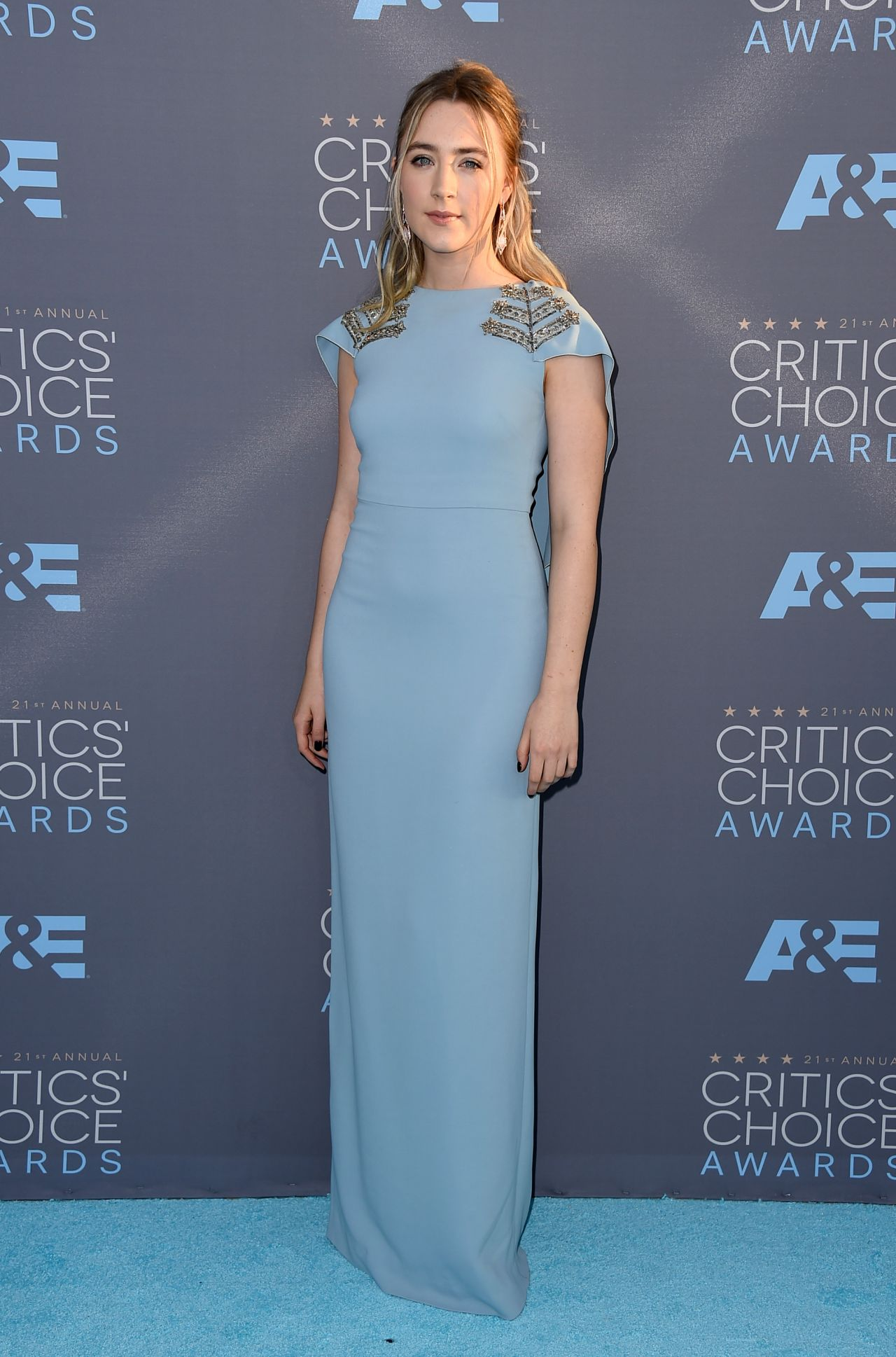 saoirse-ronan-2016-critics-choice-awards-in-santa-monica-2