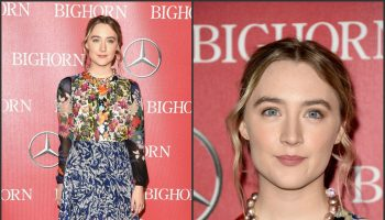 saoirse-ronan-2016-palm-springs-international-film-festival-awards-gala