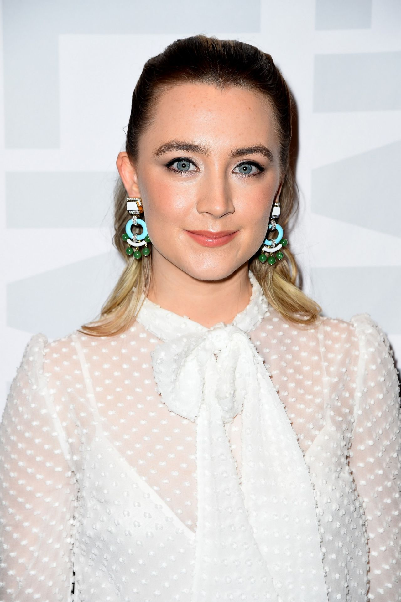 saoirse-ronan-brooklyn-screening-in-the-museum-of-modern-art-in-new-york-city-1
