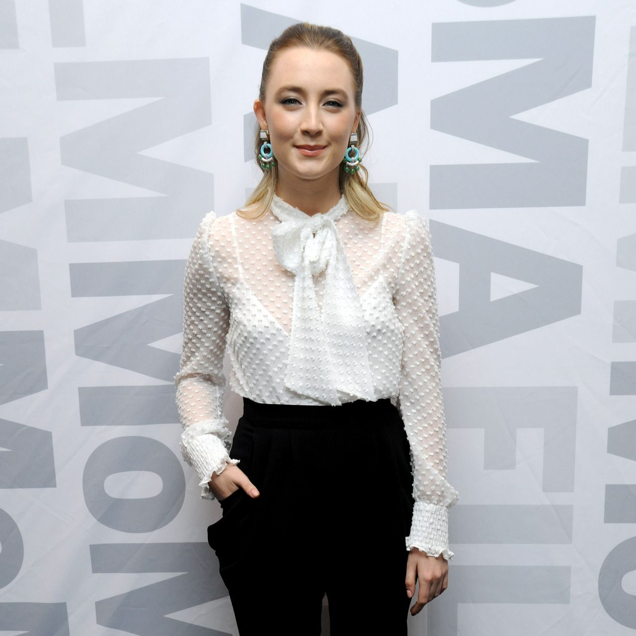saoirse-ronan-brooklyn-screening-in-the-museum-of-modern-art-in-new-york-city-2