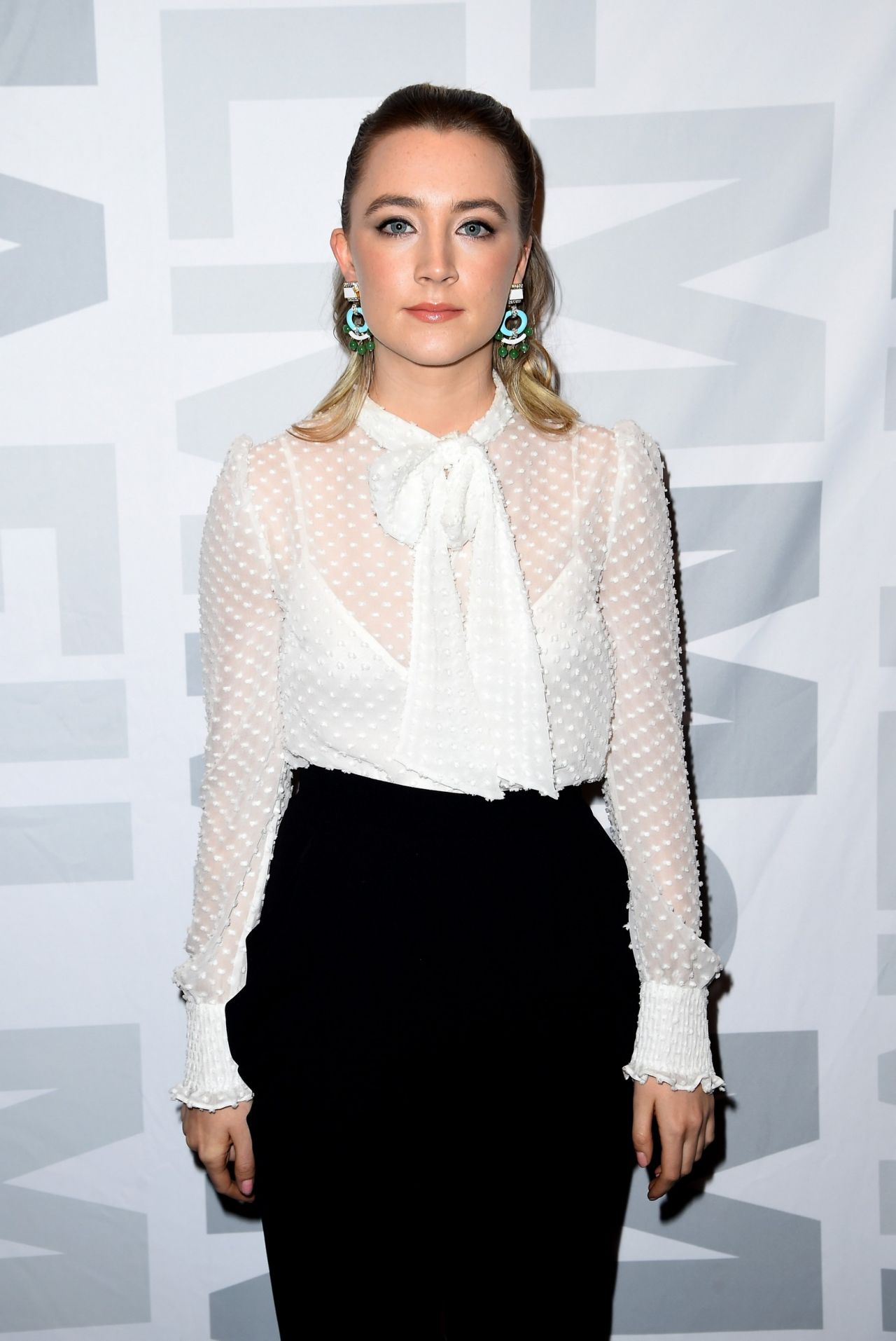 saoirse-ronan-brooklyn-screening-in-the-museum-of-modern-art-in-new-york-city-3