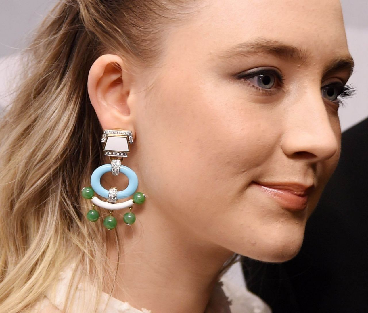 saoirse-ronan-brooklyn-screening-in-the-museum-of-modern-art-in-new-york-city-6