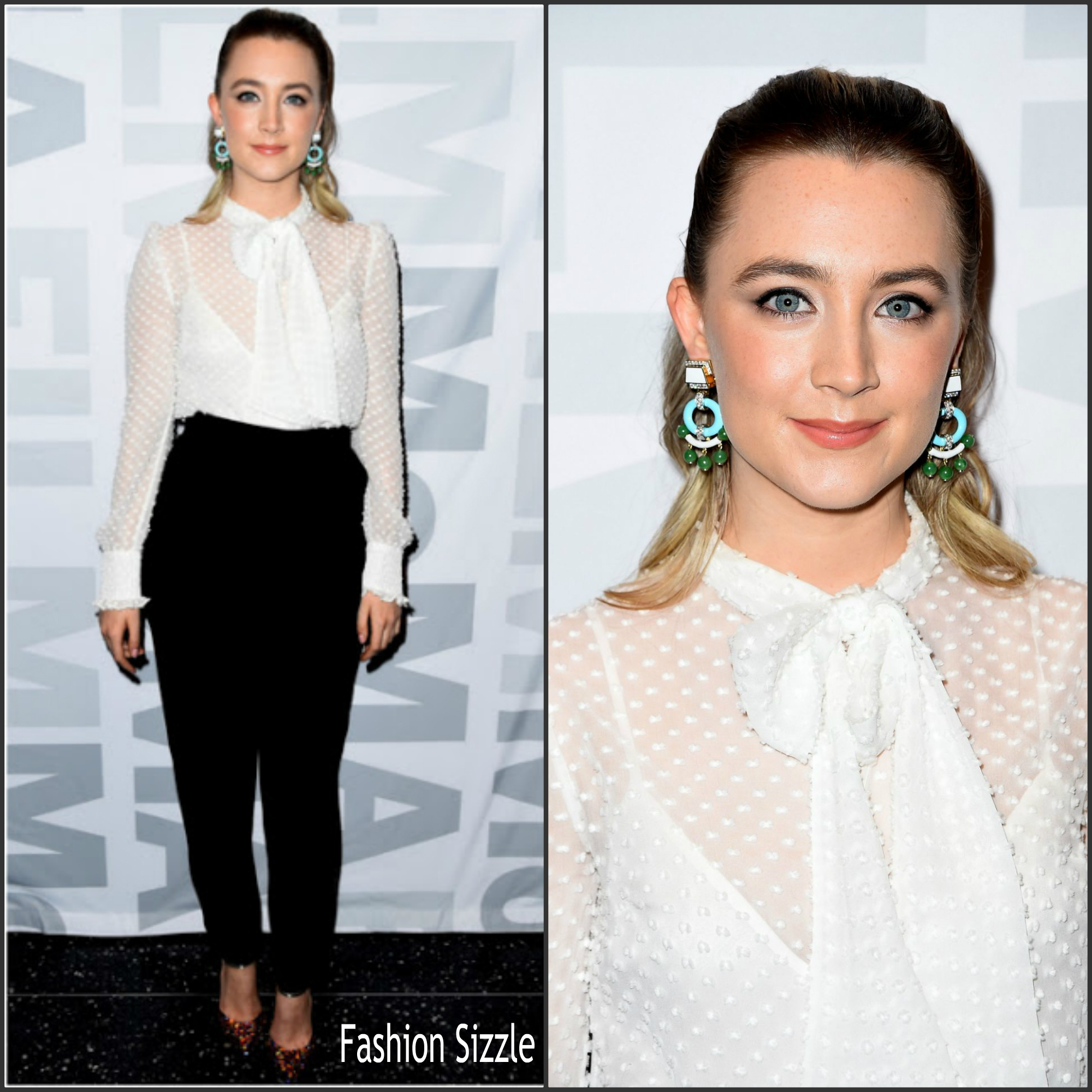 saoirse-ronan-in-laura-basci-brooklyn-museum-of-modern-art-new-york-screening