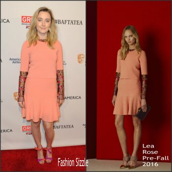 saoirse-ronan-in-lela-rose-bafta-los-angeles-awards-season-tea