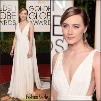 saoirse-ronan-in-saint-laurent-2016-golden-globe-awards