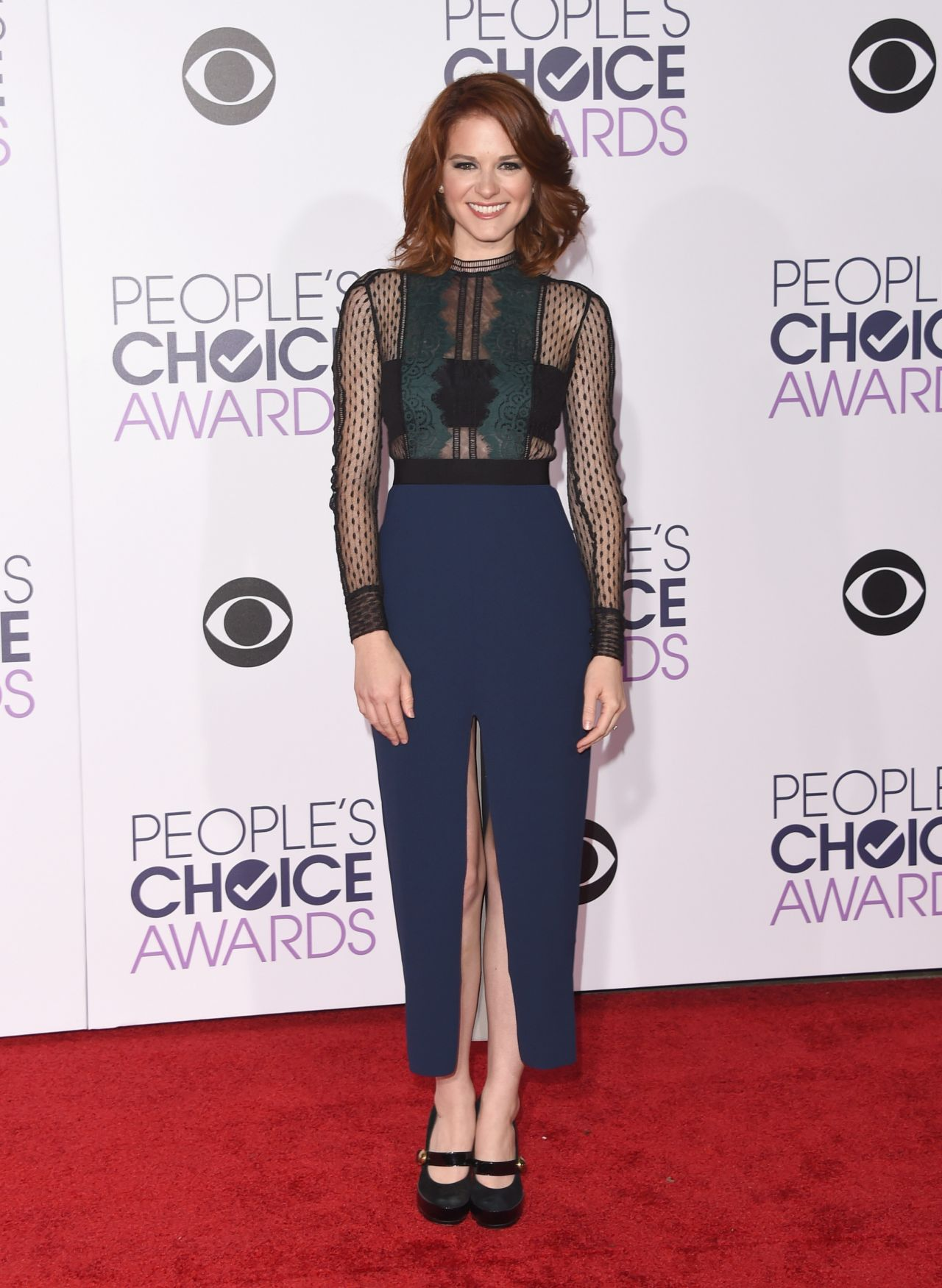 sarah-drew-2016-people-s-choice-awards-in-microsoft-theater-in-los-angeles-1