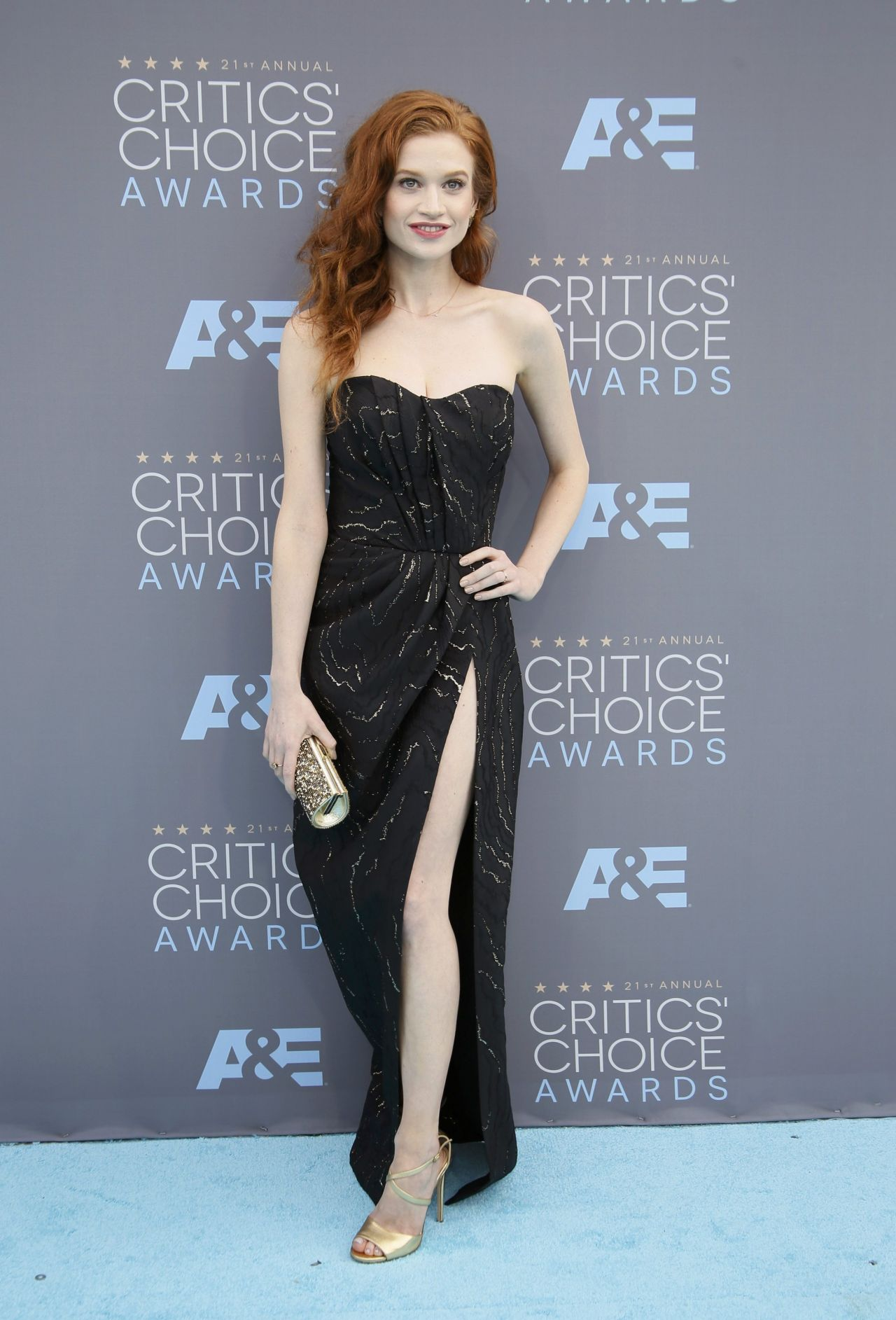 sarah-hay-2016-critics-choice-awards-in-santa-monica-1