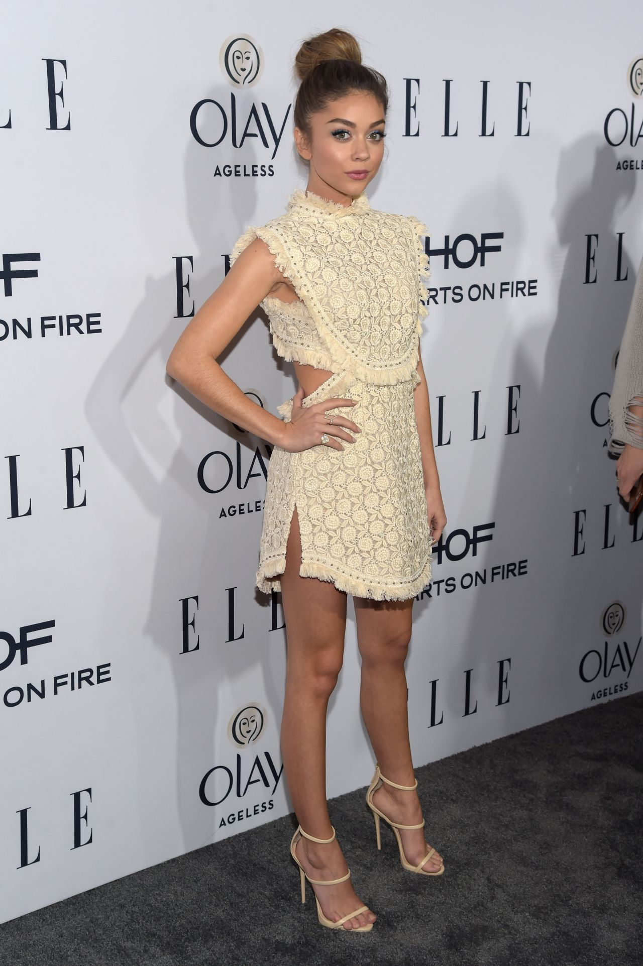 sarah-hyland-2016-elle-s-women-in-television-celebration-in-los-angeles-2