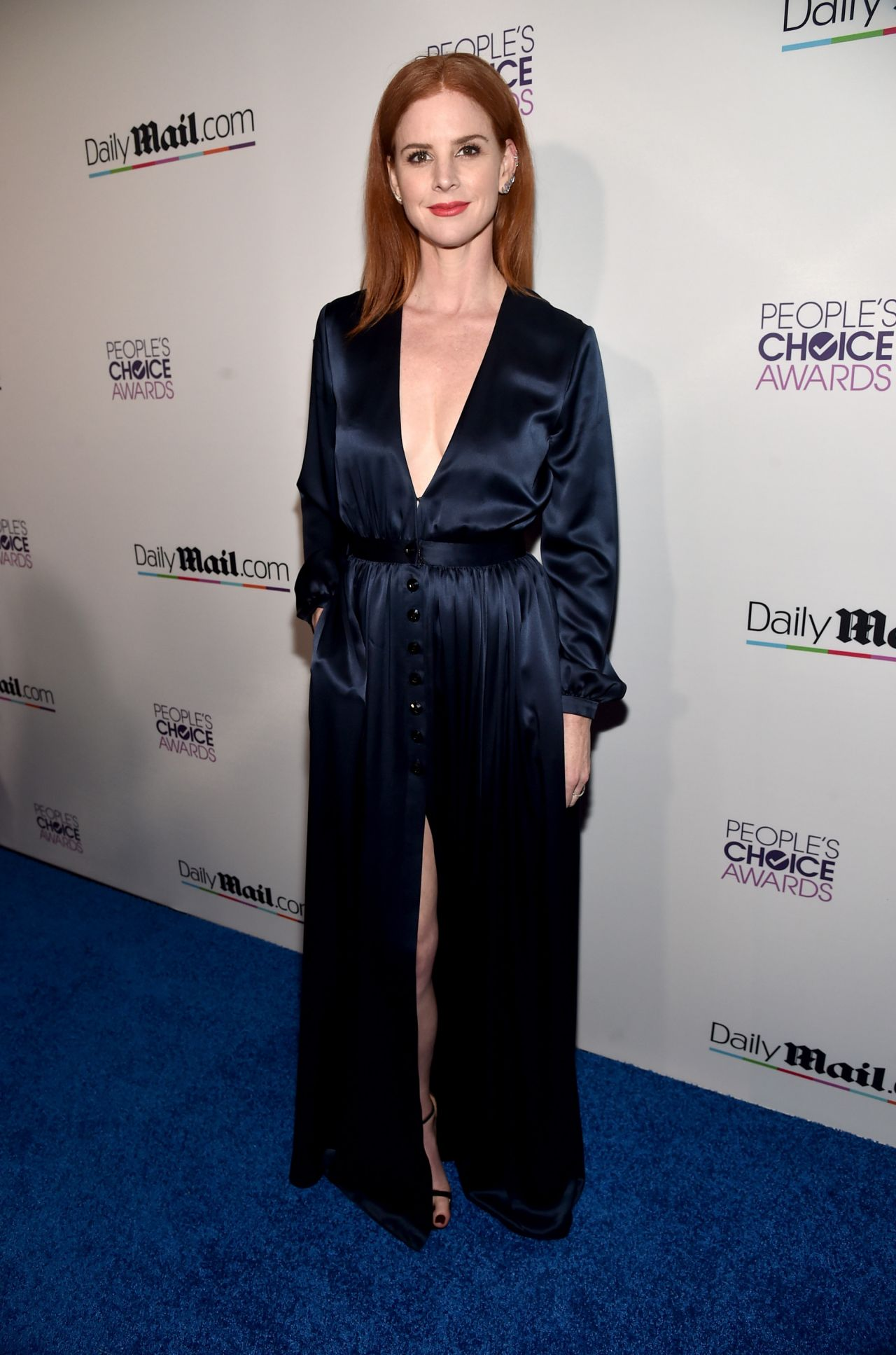 sarah-rafferty-dailymail-s-2016-people-s-choice-awards-after-party-in-los-angeles-2