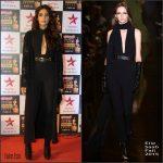 Sonam Kapoor  In  Elie Saab – 2016 Star Screen Awards