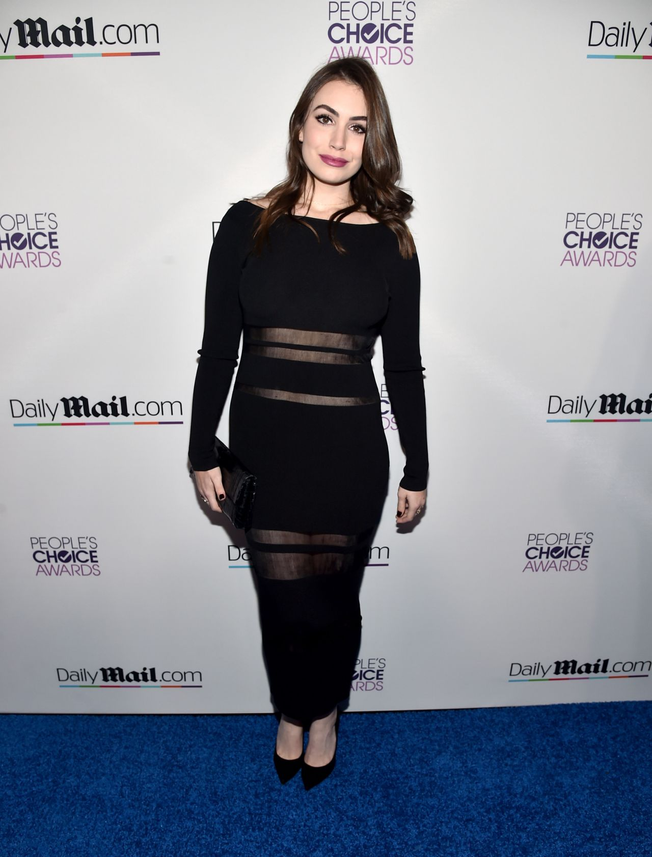 sophie-simmons-dailymail-s-2016-people-s-choice-awards-after-party-in-los-angeles-2