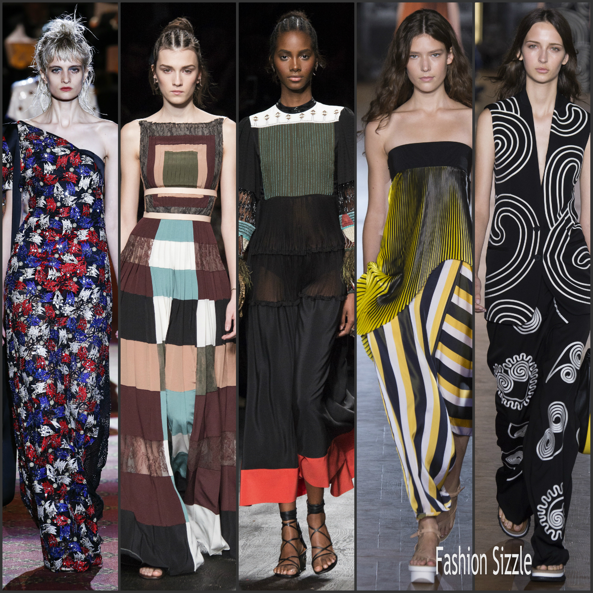 spring-trends-2016-maxi-dresss-and-skirts
