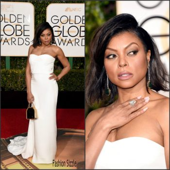 taraji-henson-in-stella-mccartney-2016-golden-globe-awards