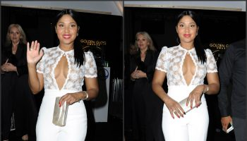 toni-braxton-in-gregorio-sanchez-leaving-2016-golden-globe-after-party