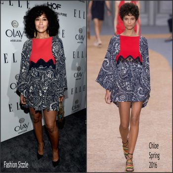 tracee-ellis-ross-in-chloe-elles6th-annual-women-in-television-dinner