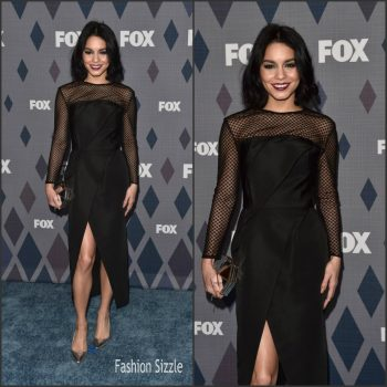 vanessa-hudgens-in-lorena-sarbu-fox-winter-tca-2016-all-star-party-in-pasadena