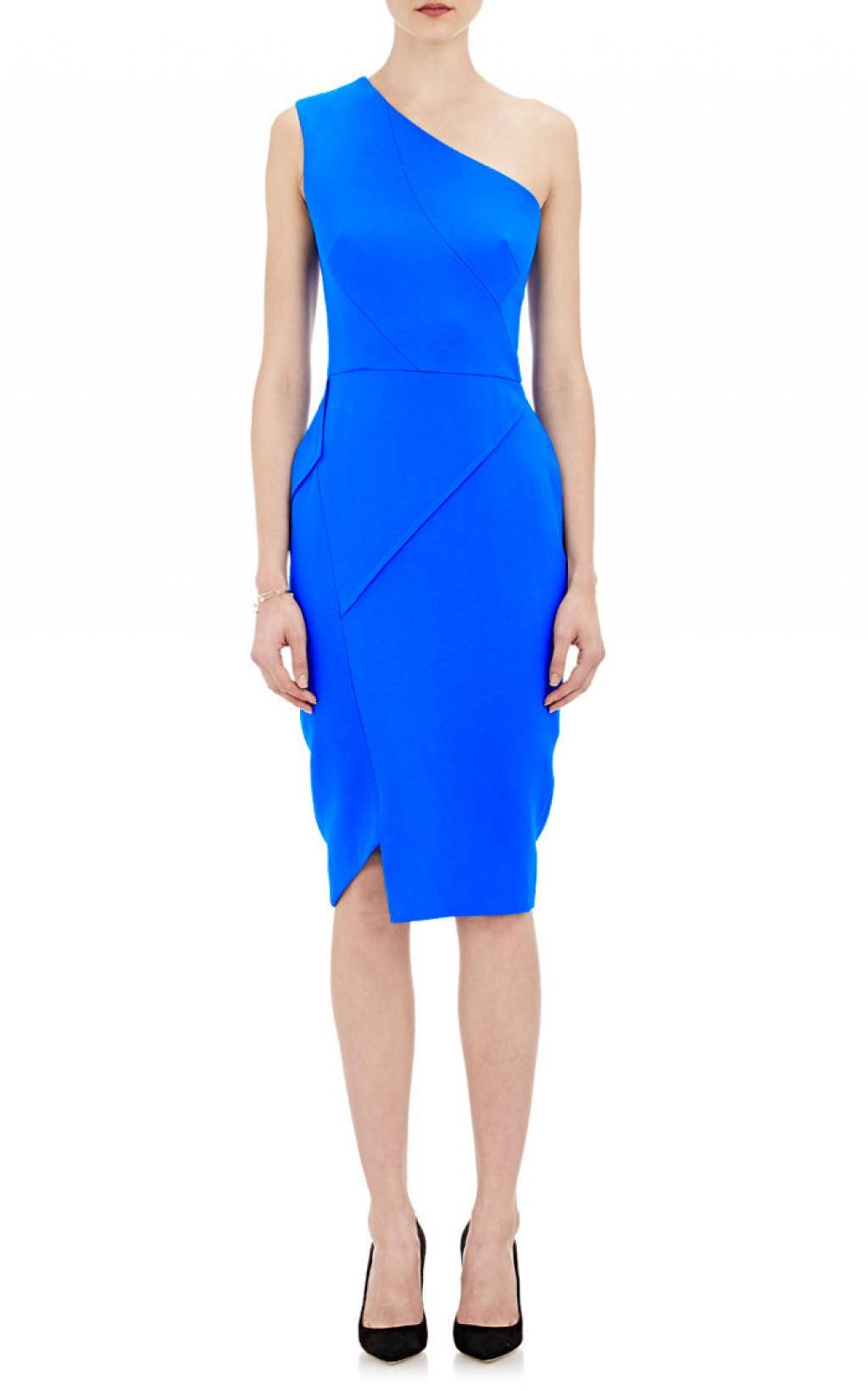 victoria-beckham-blue-dress-jennifer-lopez-1024x1641