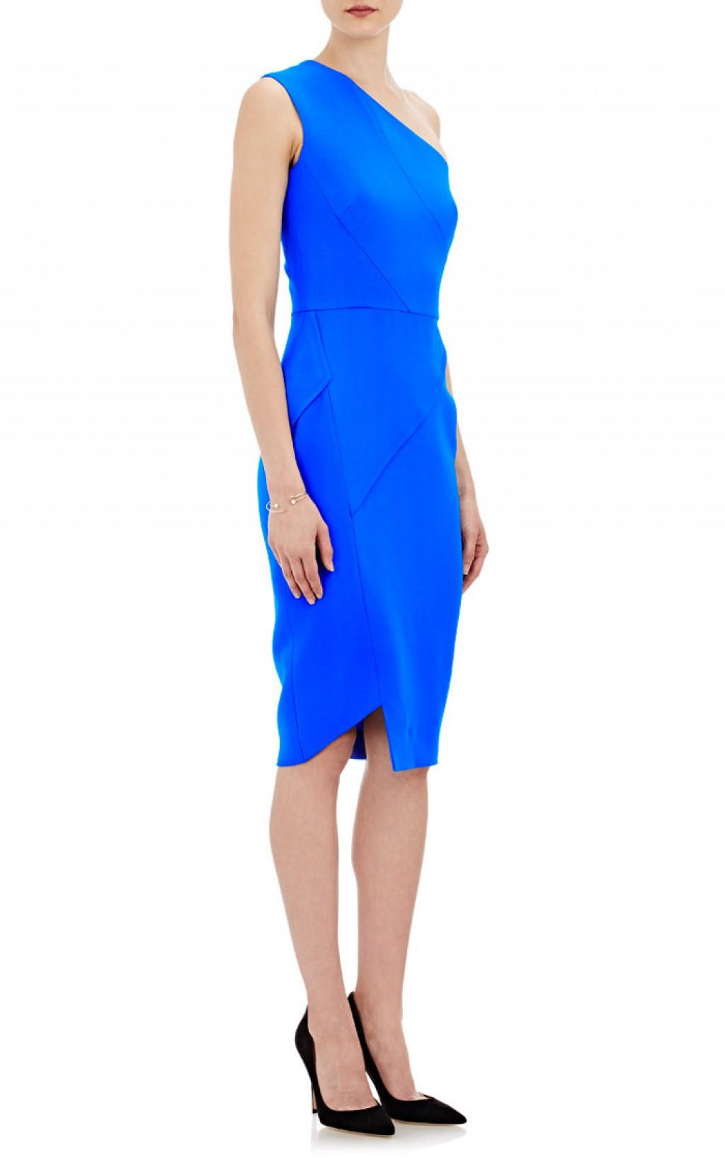 victoria-beckham-blue-dress-jennifer-lopez-2-1024x1641