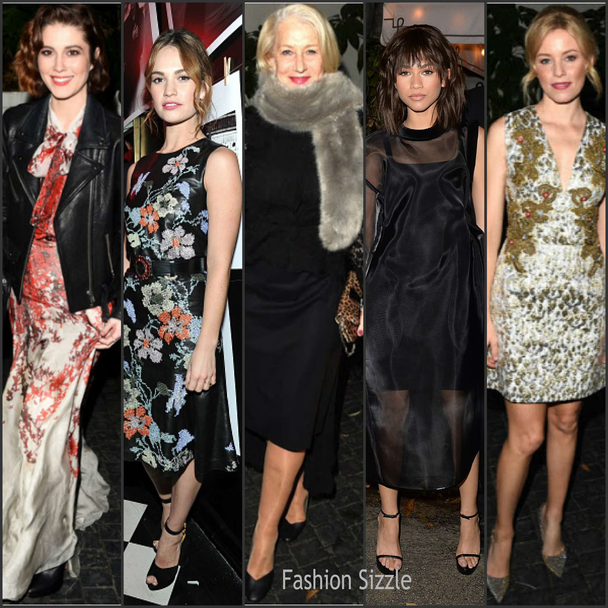 w-magazine-celebrates-the-best-performances-portfolio-and-the-golden-globes-party