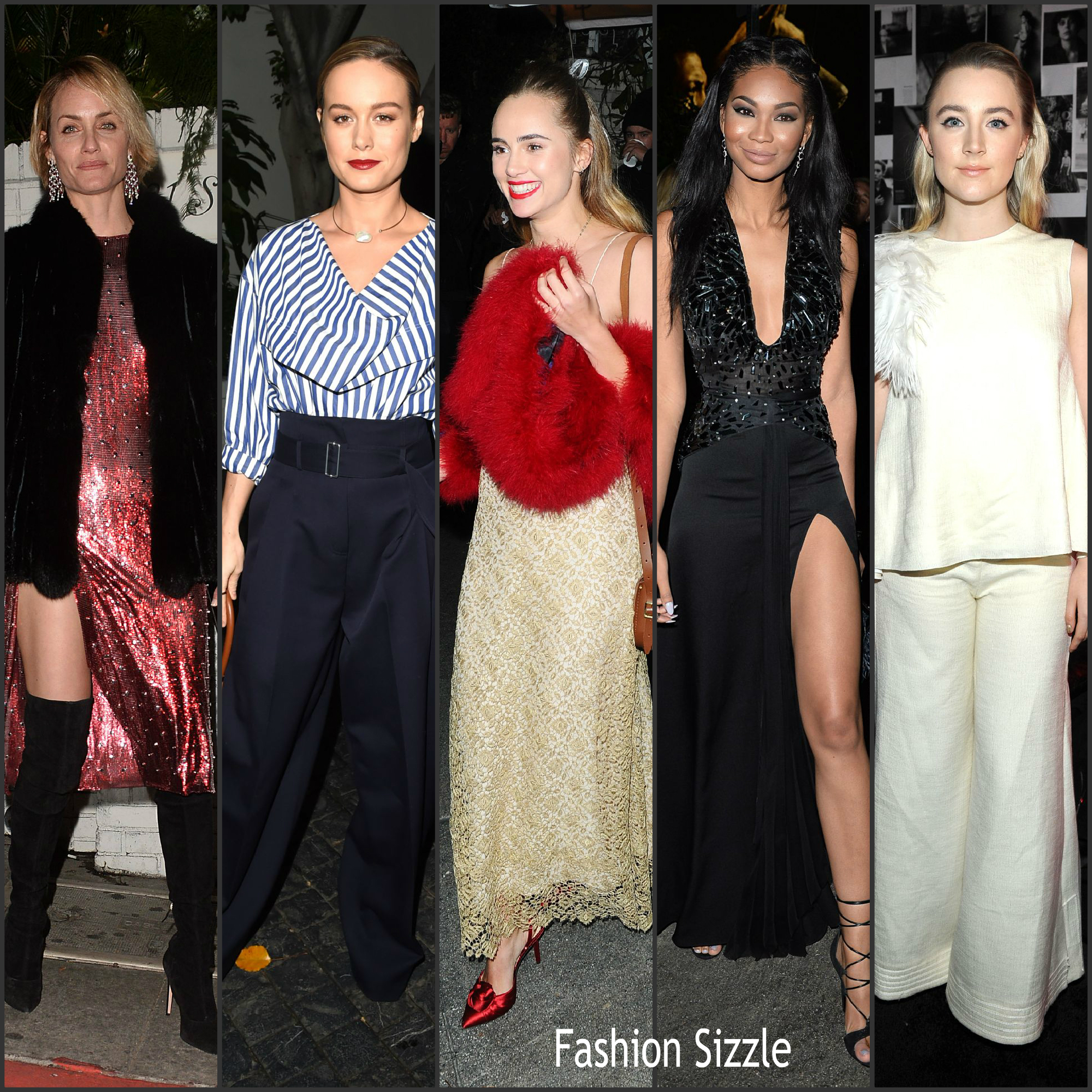 w-magazine-celebrates-the-best-performances-portfolio-the-golden-globes-party
