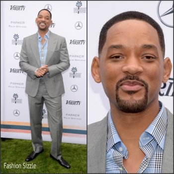 will-smith-in-tom-ford-27th-annual-palm-springs-international-film-festival