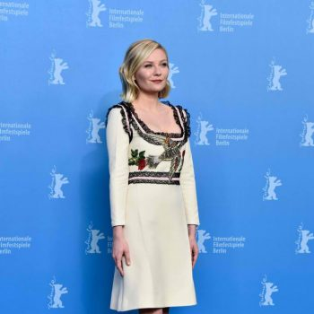 2016-Berlinale-International-Film-Festival-Kirsten-Dunst-2016-1024×1539