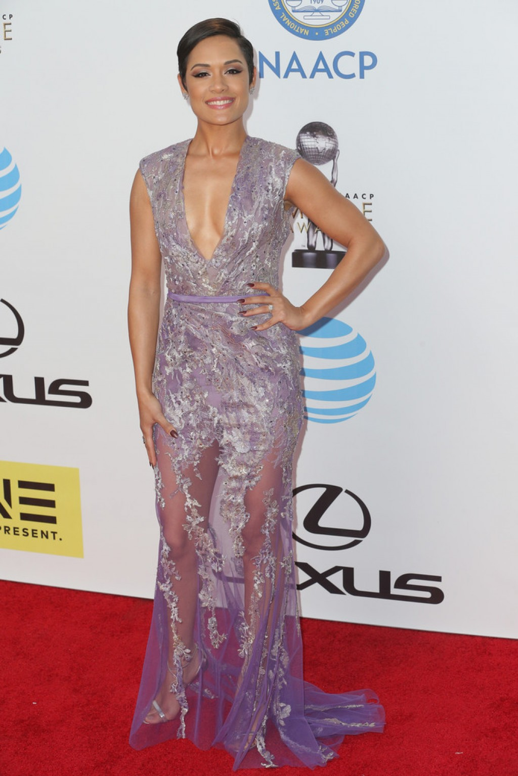 2016-NAACP-Image-Awards-Grace-Gealey-Dress-1024x1535