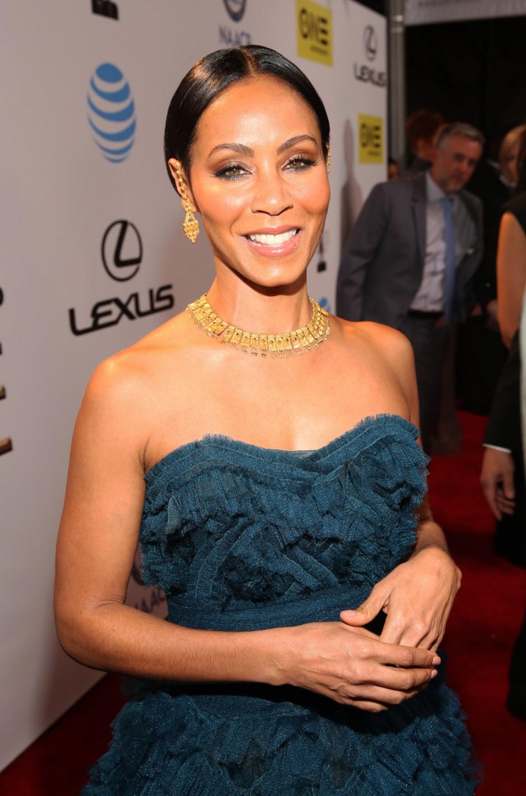 2016-NAACP-Image-Awards-Jada-Pinkett-Smith-2016-Makeup-1024x1551