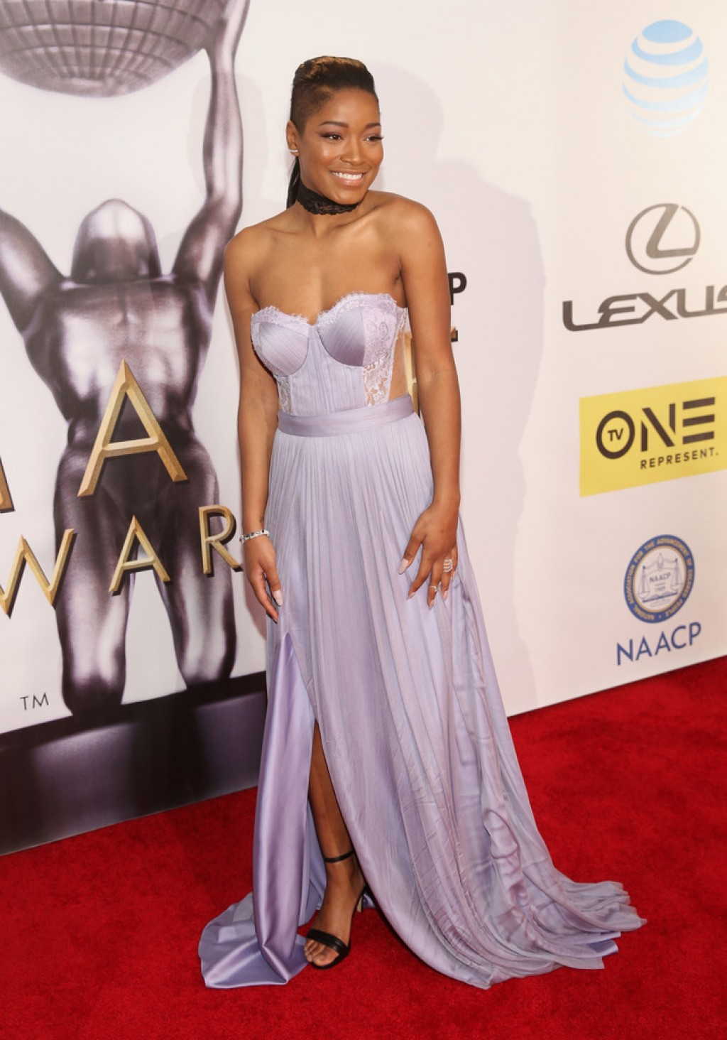 2016-NAACP-Image-Awards-Keke-Palmer-gown-1024x1464-1